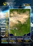 CHINA and MONGOLIA - Travel Video.