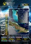 CUBA and ANTILLES - Travel Video.