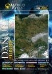 DANUBE Europe - Travel Video.