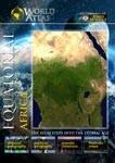 EQUATORIAL AFRICA - Travel Video