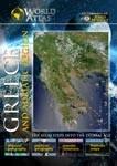GREECE and ADRIATIC REGION - Travel Video.