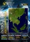 INDO-CHINA - Travel Video.