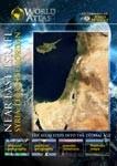 NEAR EAST: ISRAEL, SYRIA & LEBANESE, JORDAN - Travel Video.