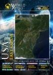 USA: EAST COAST - Travel Video.
