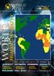 WORLD: HUMAN GEOGRAPHY - Travel Video.