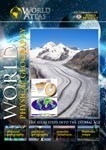 WORLD: PHYSICAL GEOGRAPHY - Travel Video.