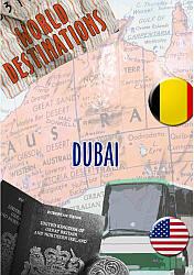 Dubai - Travel Video.