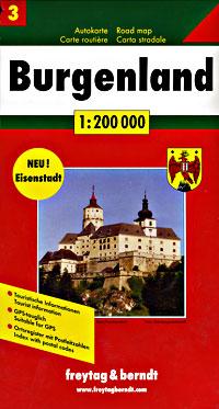 Burgenland #3.