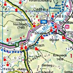 Steiermark.